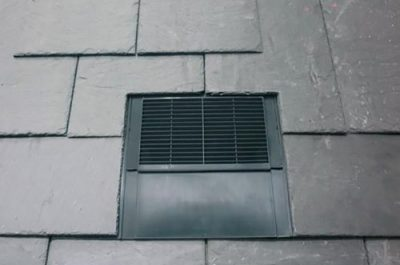 slate vents